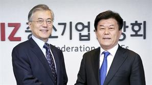 삼성보다 큰 돈 굴려...'선출직長' 그들만의 세계
