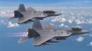 차기전투기 'KF-X 사업' 드디어 실물크기 모형 나온다