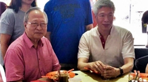 싱가포르 총리 3대 세습?...골육상쟁 불사하는 '권력의 맛'