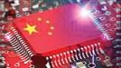 """""""삼성 대신 미국산 구입"""" 중국의 뒷거래 이유는?"""