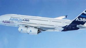 [만파식적] 비운의 A380
