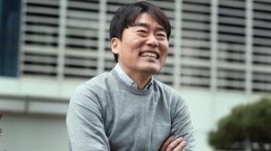 """[SE★인터뷰] 'SKY캐슬' 유성주, '루피수창' 별명 """"딸도 재미있어 해"""""""