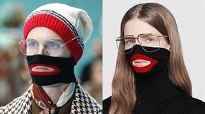 프라다는 '인종차별'을 입는다? 뻔뻔한 명품의 두얼굴