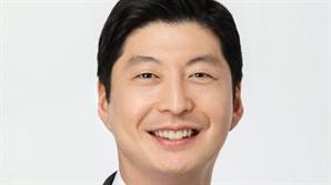 """""""점심시간 30분 당길게요"""" 대기시간 불만해소…허세홍의 직원만족 '소통경영'"""
