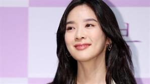 """[공식입장] 이청아 측 """"정준영 몰카 동영상 루머, 정식 수사의뢰"""""""