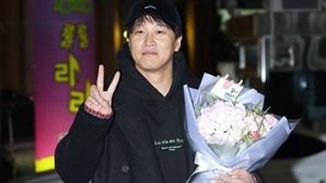 """[공식입장] 차태현 측, 내기 골프 논란..""""반성 중→모든 방송에서 하차 할 것"""""""
