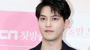 """[공식입장] FNC 측 """"이종현 성추행 루머는 허위, 강력 법적대응 할 것"""""""