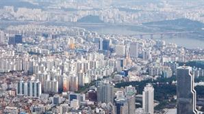 서울시, '말썽 많은 아파트'에 관리소장 파견