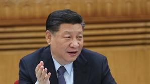 美 동맹국 균열 틈타…'차이나머니' 뿌리는 시진핑
