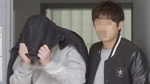 '이희진 부모살해' 공범 가족 사건 전에 중국으로 출국