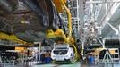 [단독] 자동차 도시의 비명... 울산·전북 기업들 파산 급증
