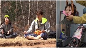 '아내의 맛' 홍현희♥제이쓴 부부, '단식원 입소기' 2탄..마지막 '고군분투'