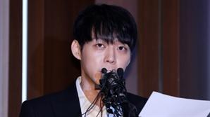 박유천 기자회견보다 황하나 진술에 신빙성…경찰 압수수색 배경은?