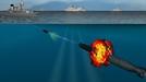어뢰로 어뢰 잡는다…'바닷속 패트리엇 미사일' 추진