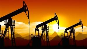 [글로벌 HOT스톡] 濠 주요지역에 가스전 보유...작년 영업익 13억호주달러