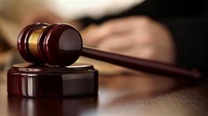변협 vs 로스쿨생, 변시 합격자수 갈등 가열