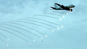 軍 대응 미숙으로 한일 초계기 갈등 재점화?