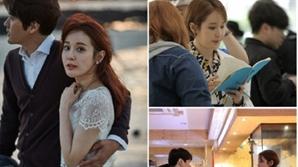 '아내의 맛' 조안-김건우 부부 합류, 낮보다 밤을 사랑하는 독특한 신혼 일상