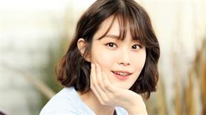 """[SE★인터뷰] '미성년' 박세진, """"오디션이 거듭될수록...더 간절해졌다"""""""