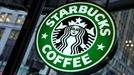 20주년 스타벅스, 亞최초 '블론드 에스프레소' 출시