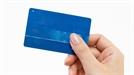 줄어드는 카드 혜택 속…1.5% 무제한 적립 '혜자카드'