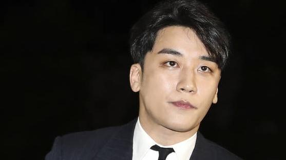 """[SE★이슈] 승리 """"日투자자 숙박비 YG 법카로 결제했지만 돈은 내가 냈다?"""""""