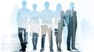 """직장인 5명 중 2명 '근로자의 날' 출근…21% """"회사 강제"""""""