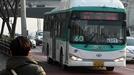 다음달 버스대란 일어나나…시내버스 노조, 쟁의조정 추진