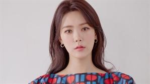 """[SE★인터뷰②]박수아, 음주운전자 보면 신고...""""예비 살인자 미연에 방지"""""""