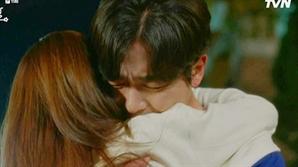 """'그녀의 사생활' 김재욱, 덕질 존중 '유니콘 남친'부터 '유혹의 금사자'까지 """"여심저격"""""""