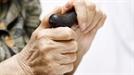 작년 건강보험 진료비 중 노인 비중 첫 40% 돌파