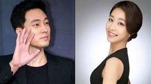 """조은정♥ 소지섭, 61억원에 '한남 더 힐' 매입 """"결혼은 시기상조"""""""