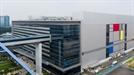 미중 무역분쟁 덕?…삼성 '인텔 차세대 CPU' 만든다