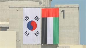[단독] 韓 '3조 UAE원전' 들러리될 판…정비에 인력만 파견