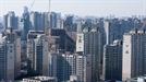 5월 서울 아파트 분양가 3.3㎡=2,570만원…12.5% 올라