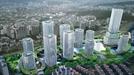 兆단위 사업 속속 시동…서울 부동산지도 달라진다