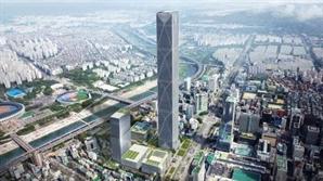 조단위 사업 시동...서울 부동산지도 달라진다