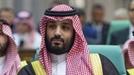 [단독] 사우디 '실권자' 빈 살만, 4대그룹 총수 만난다