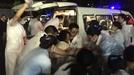 中 쓰촨성서 규모 6.0 지진…6명 사망·75명 부상