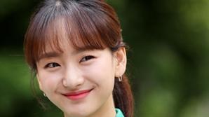 [인터뷰] 원진아, 밝고 당당해서 더 끌리는 배우