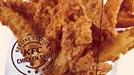 닭껍질튀김·고깃집볶음밥…주객전도형 상품 뜬다
