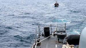 北어선 12일 NLL넘어 남하...軍, 57시간 동안 전혀 몰랐다