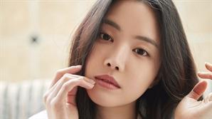 """[공식] 플레이엠, 에이핑크 손나은 악플러 고소..""""선처 없다, 강경 대응"""""""