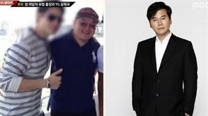 '스트레이트' YG 성접대 의혹 연이어 전하며 탐사 보도의 가치 증명