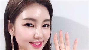 """[공식입장] '아내의 맛' 측, 송가인 父에 '전라디언' 자막 논란.. """"일베용어 공식 사과"""""""