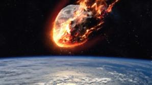 [만파식적] 소행성