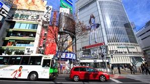 [사설]경제 좋아지자 공시족 쏠림현상 완화된 일본을 보라
