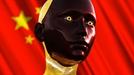 인공지능은 중국의 강력한 무기가 될 수 있을까