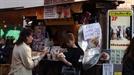 [전문] 133만 회원 일본여행 카페 '네일동' 무기한 폐쇄