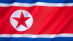 평양 원정 열릴까…벤투호 월드컵 2차 예선서 북한과 같은 조